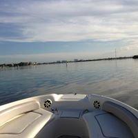Miami Beach Boat Rental