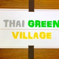 Thai Green Village