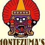 Montezumas Mexican Restaurant