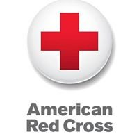 American Red Cross Moore County Chapter