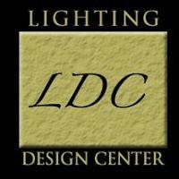 Lighting Design Center