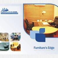 Furniture's Edge