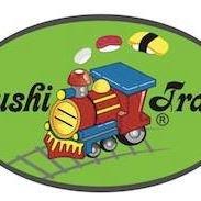 Sushi Train Elanora