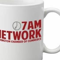 Newington 7 AM Network