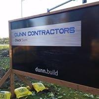 Dunn Contractors & Assoc LLC,  Artistic Finish