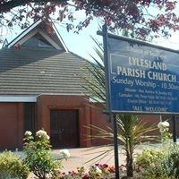 Lylesland Parish Church