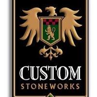 Custom-Stoneworks