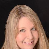 Carolyn Harding-Your North Texas Realtor