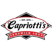 Capriotti's Exton