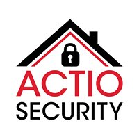 Actio Security