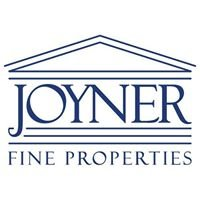 Joyner Fine Properties - Westchester