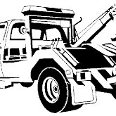 Stone's Auto Parts and Towing