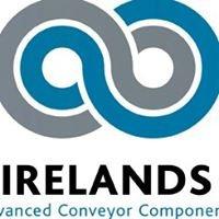 Irelands Conveyors
