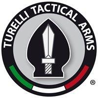 Turelli Tactical Arms