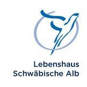 Lebenshaus Schwäbische Alb