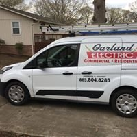 Garland Electric Service