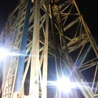 Quad Eldorado Drilling Company