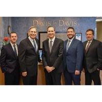 Davis & Davis Attorneys at Law