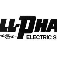 All Phase Electric GR
