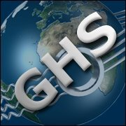 Global Hydraulic Services