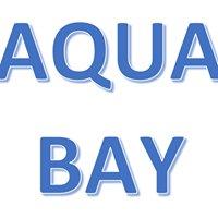 Aqua Bay Pool and Spa Ltd