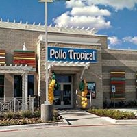 Pollo Tropical Frisco, Tx