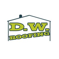 Roofing in Manchester