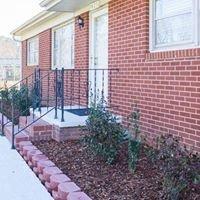 Sanford, NC Rentals on Davisville