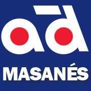 AdMasanés SA
