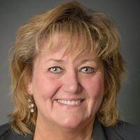 Denise Laursen, Managing Broker, Imagine Homes Realty, LLC
