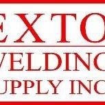 Sexton Welding Supply Co., Inc.