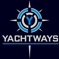 YACHTWAYS
