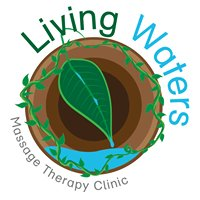 Living Waters Massage Therapy Clinic