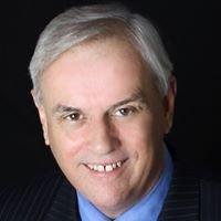 Brian Kennedy Global