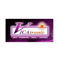 Vicatronic