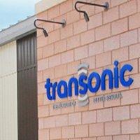 Transonic Systems Inc.