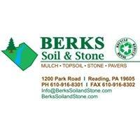 Berks Soil & Stone