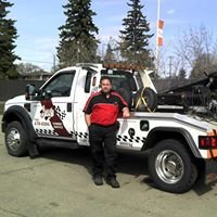 Jays Towing Service