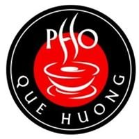 Pho Que Huong - Noodle and Grill - Frisco, TX