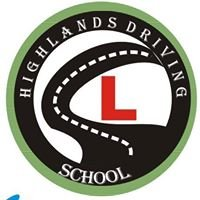 Highlands Driving School-Mutare