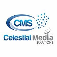 Celestial Media Solutions