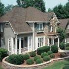 McCabe Roofing and Restoration, LLC