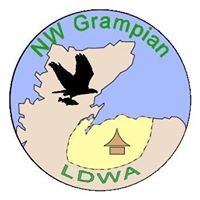 NW Grampian LDWA Local Group