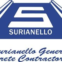 Surianello General Concrete Contractor Inc.