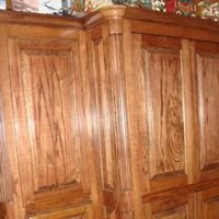 Cassidy Woodworking  & Custom Cabinets