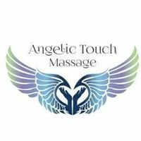 Angelic Touch