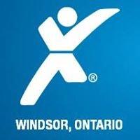 Express Employment Professionals Windsor/ Essex