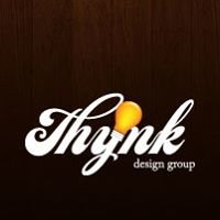 Thynk Design Group