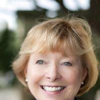 Debbie Aiken,  ParkSide Realty Group LLC