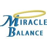 Miracle Balance